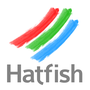 Hatfish Design and Media