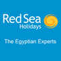 Red Sea Holidays