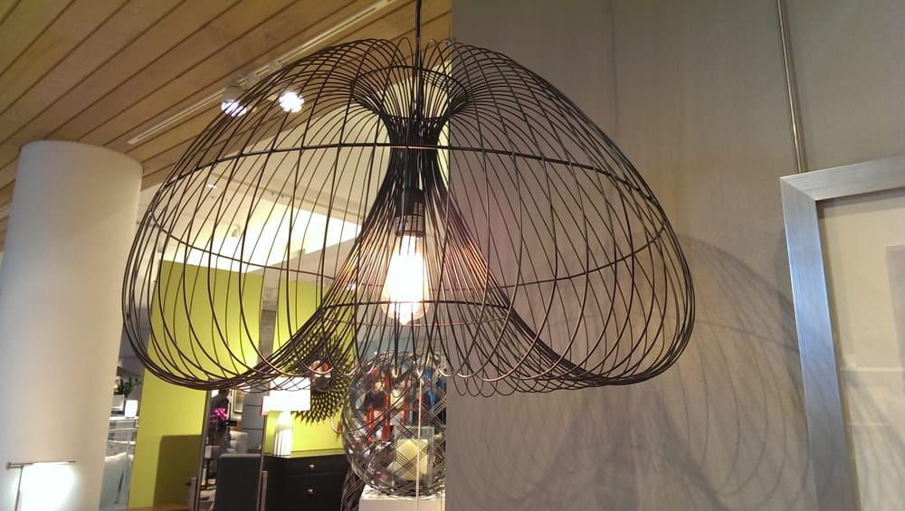 Crate Barrel 25 Photos Furniture Shops Bellevue Wa United States Reviews Yelp