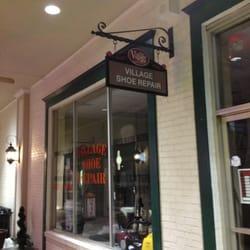 Village Shoe Shop - Shoe Stores - West University - Houston, TX