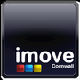 iMove Estate Agents Cornwall