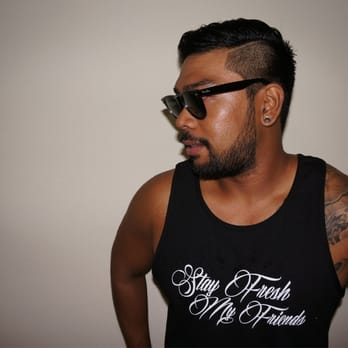 Barber Kailua : Barber Shop - 69 Photos - Barbers - Kailua, HI - Reviews - Yelp