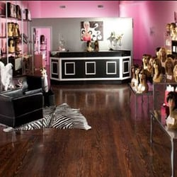 Black Wig Stores 81