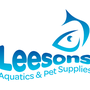 Leesons Aquatics & Pet Supplies