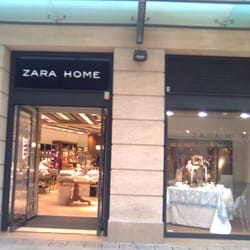 Zara home aix en provence france yelp - Zara home france magasins ...