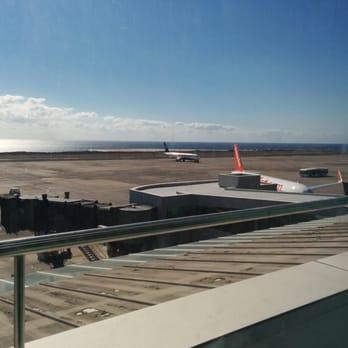 aeropuerto reina sofía tenerife sur santa cruz de tenerife