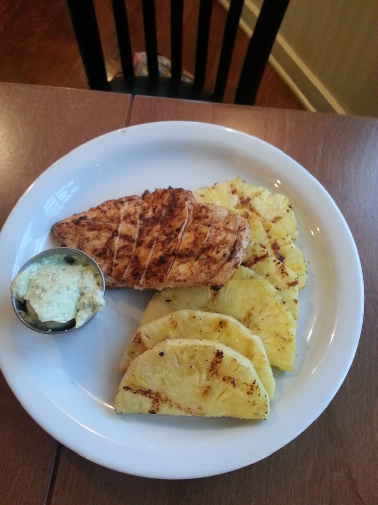 blue fish grill flemington nj yelp On blue fish grill