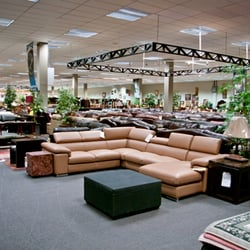 Furniture Stores In Sewell Nj