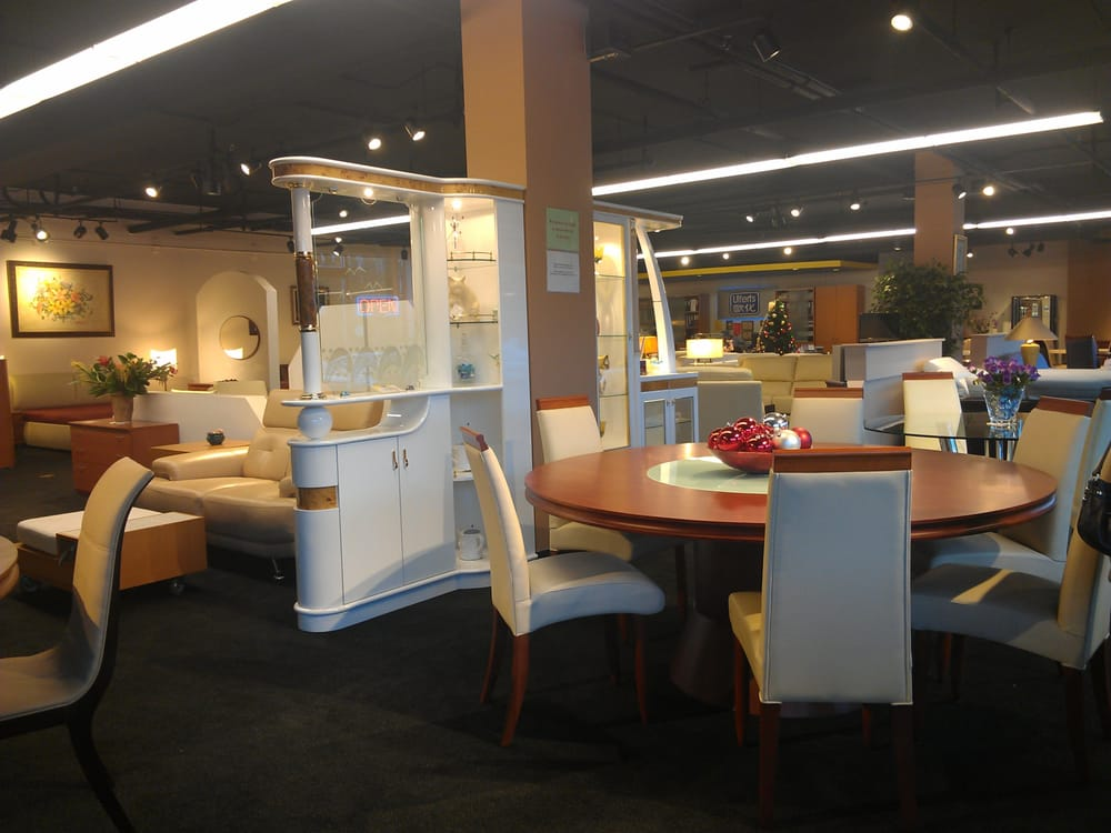 Ulferts furniture furniture stores 668 barber lane for Furniture stores in us
