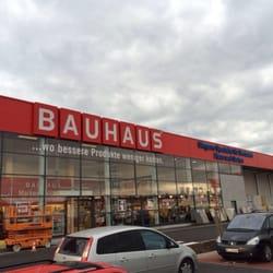 Bauhaus building supplies singen hohentwiel baden - Bauhaus baden baden ...