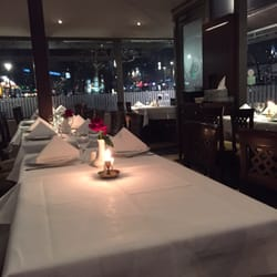 restaurant tugra t rkisches restaurant berlin yelp. Black Bedroom Furniture Sets. Home Design Ideas