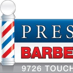 Prestige Barber Shop - Welcome to Prestige BarberShop - Jacksonville ...