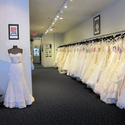 atlanta wedding dresses wedding consignment atlanta wedding shops