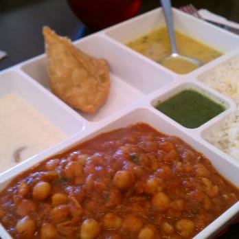 Saffron indian cuisine horizons west west orlando for Aashirwad indian cuisine orlando reviews