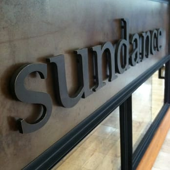 Cheap online clothing stores Sundance clothing store