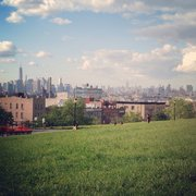 Sunset Park 90 Photos Parks Sunset Park Brooklyn Ny Reviews Yelp