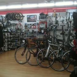 Bikes In Des Moines Shop West Des Moines