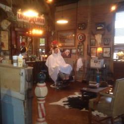 ... Barber Shop & Shaving Parlor - Barbers - Salt Lake City, UT - Yelp