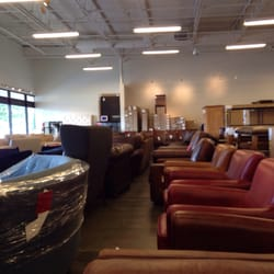 Pottery Barn Outlet Furniture Stores Colonial Memphis Tn Reviews Photos Yelp