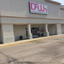 Designer Fashion Warehouse Dublin Ohio Discount Fashion Warehouse
