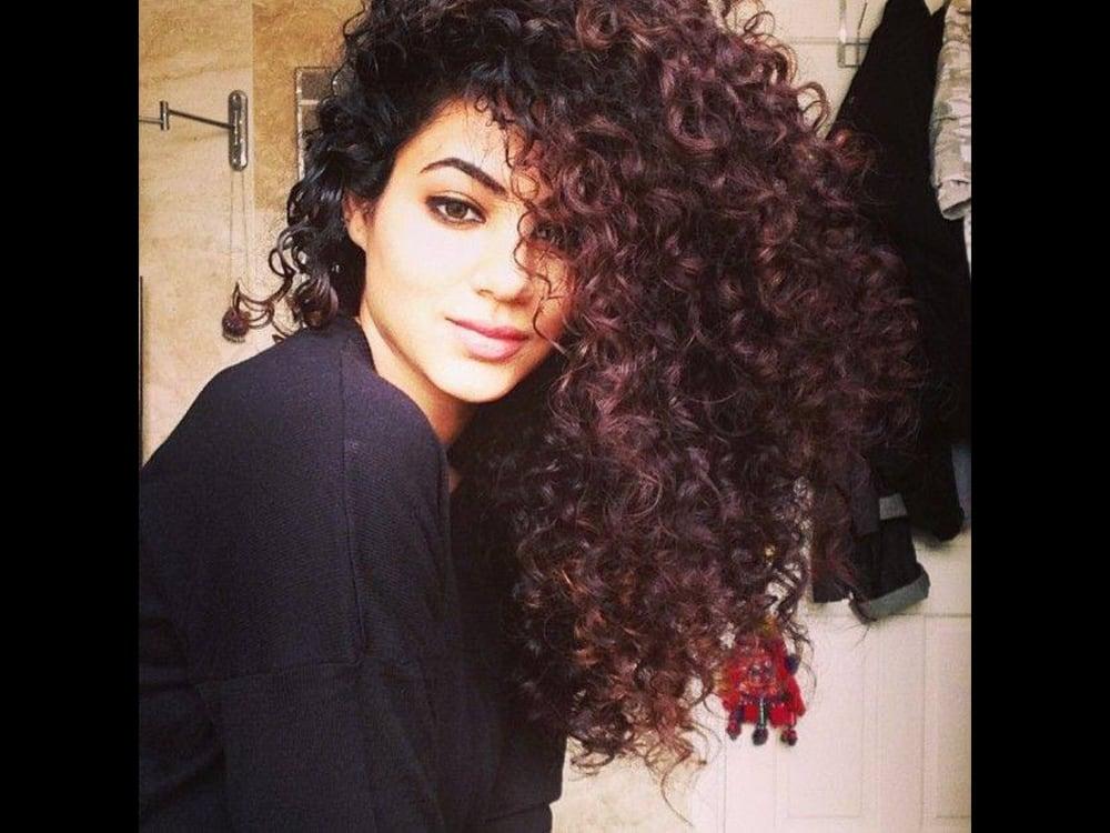 Le petit salon spa hair salons central square cambridge ma reviews photos yelp - Beauty salon cambridge ma ...
