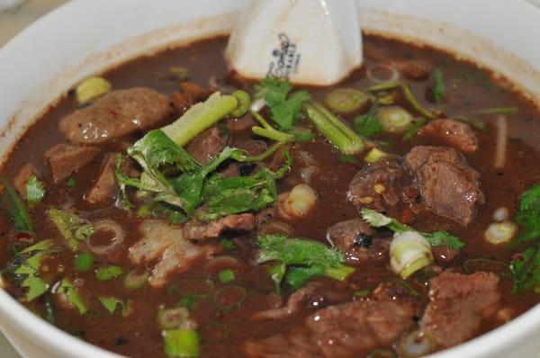 Thai Noodles S...