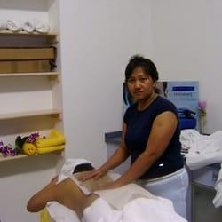thai varberg lek thai massage