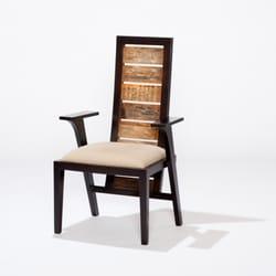 Environment Furniture - Ipanema Chair - Los Angeles, CA, United States