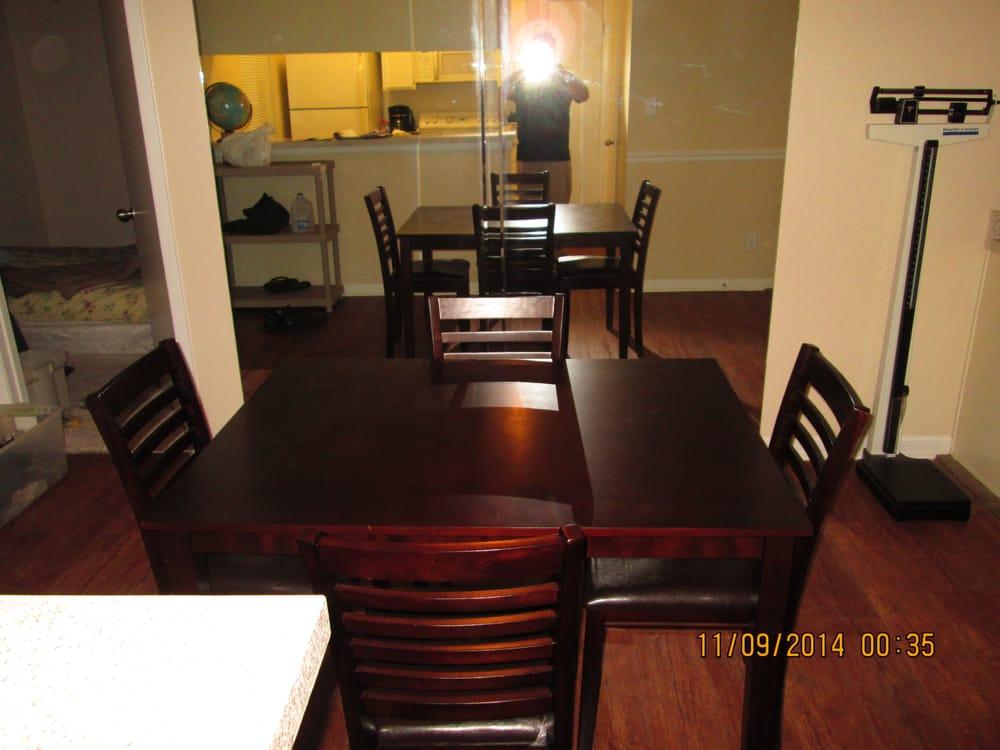 Bella Furniture and Mattress 73 s Furniture