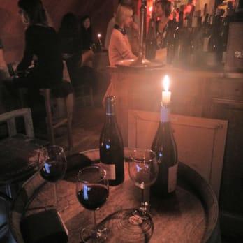 le vieux tonneau bar vins aix en provence france avis photos yelp. Black Bedroom Furniture Sets. Home Design Ideas