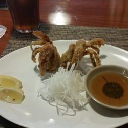 Asuka japanese cuisine fresno ca verenigde staten yelp for Asian cuisine fresno ca