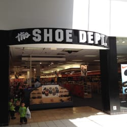 Shoe Stores In Northgate Mall Durham Nc
