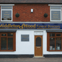 Middleton & Wood Funeral Services