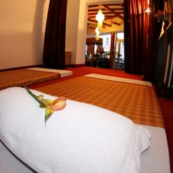 Bua Siam Thai Massage & Spa, Munich, Bayern, Germany