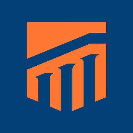 Image Result For Cashco Loans