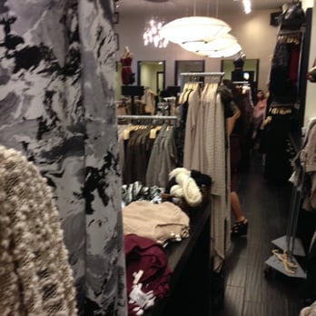 Cheap online clothing stores Angl clothing store locations