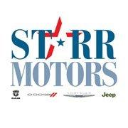 Starr Motors Car Dealers Suffolk Va Yelp