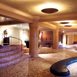 meridianspa wandsbek fitnessstudio hamburg yelp. Black Bedroom Furniture Sets. Home Design Ideas