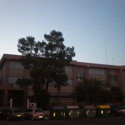Escuela oficial de idiomas norte seville sevilla - Escuela oficial de idiomas inca ...