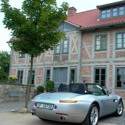 Atelier Cafe, Wolfsburg, Niedersachsen