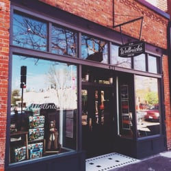 Find great local, shopping and travel deals at 50 to 90% off in Spokane, WA. $13 for $20 Worth of Hand-Decorated Bundt Cakes at Nothing Bundt Cakes. Birthday Party for Up to 10 at Warhorse Karate Jiu Jitsu (Up to 54% Off). $ for One Week Membership at Wild Walls Indoor Climbing Gym ($35 Value).