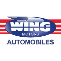 Wing motors automobiles miami fl united states Wing motors automobiles