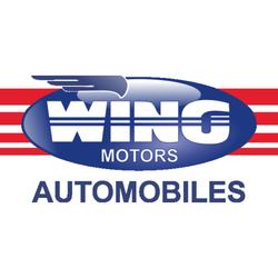 wing motors automobiles miami fl united states