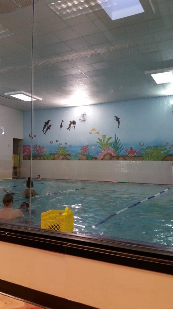 Aquasafe Swim School 11 Photos Swimming Pools Gilbert Az Reviews Yelp