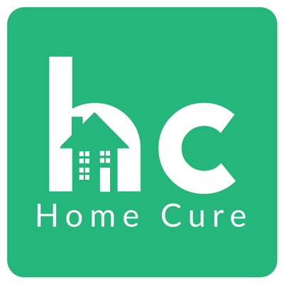 cure home