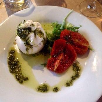 La cantine marseille france op ra restaurant reviews phone number photos yelp - Restaurant la cantine marseille ...