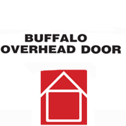 Buffalo overhead hollow metal door inc east amherst for United states aluminum corporation doors