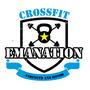 Crossfit Emanation