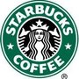 Starbucks Coffee Company UK