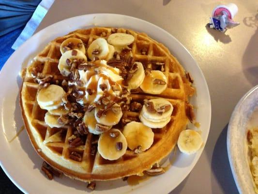 Breakfast Restaurants In Los Banos Ca